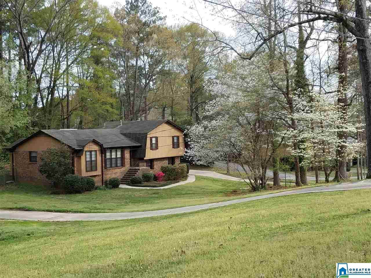 4545 Old Caldwell Mill Rd - Photo 1