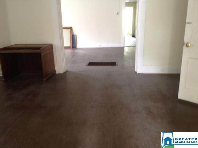 3840 36TH AVE - Photo 1
