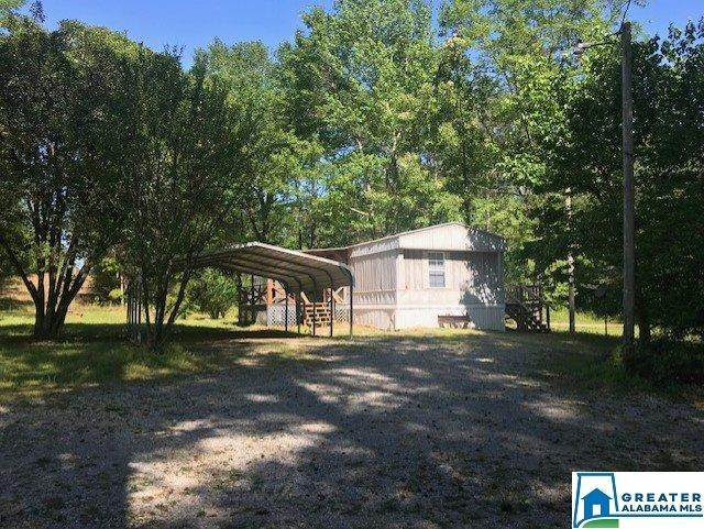 1526 Co Rd 438 - Photo 1