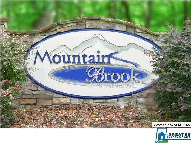 8 Mountain Brook Dr - Photo 1