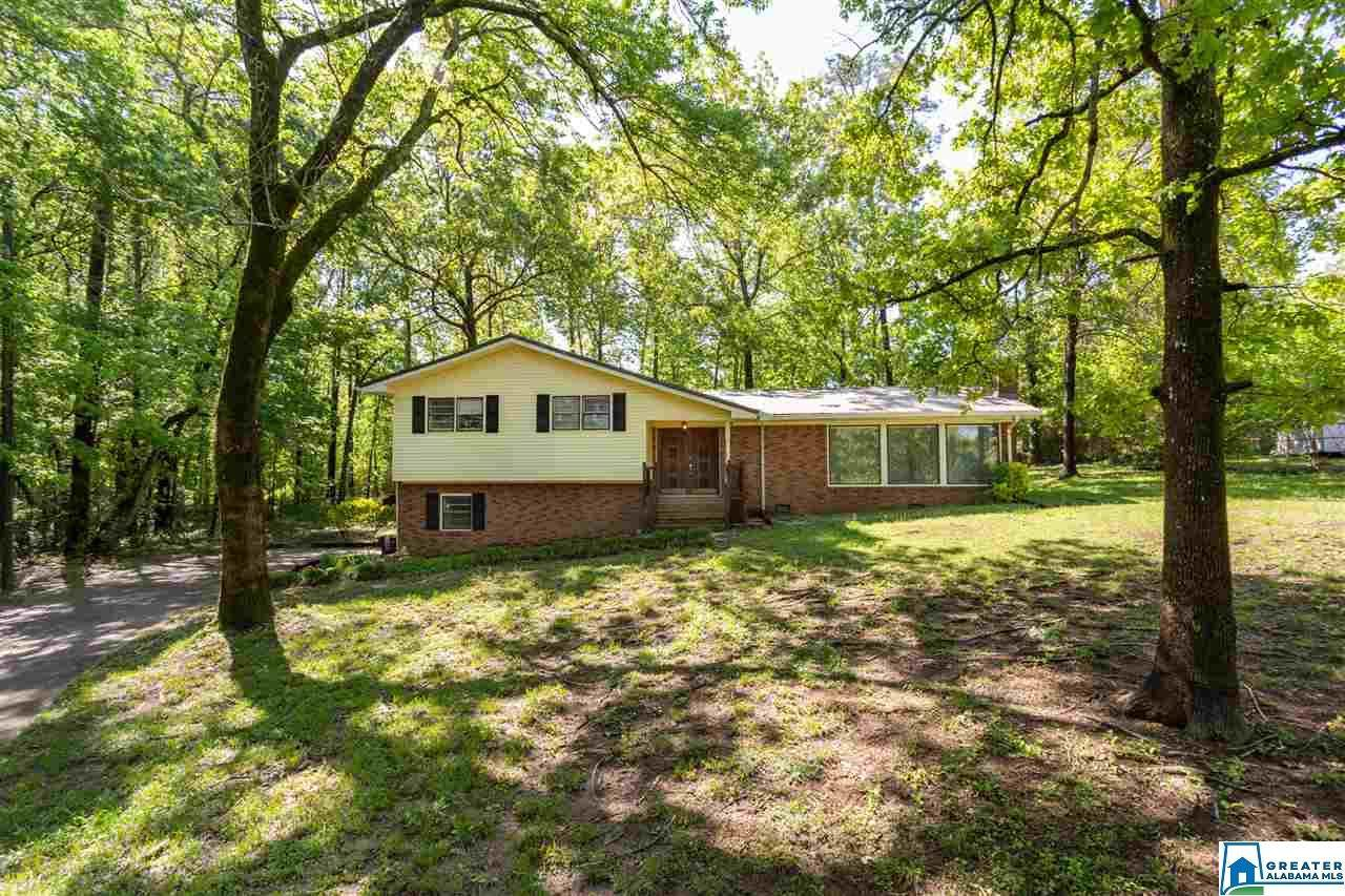 524 Clubview Dr - Photo 1