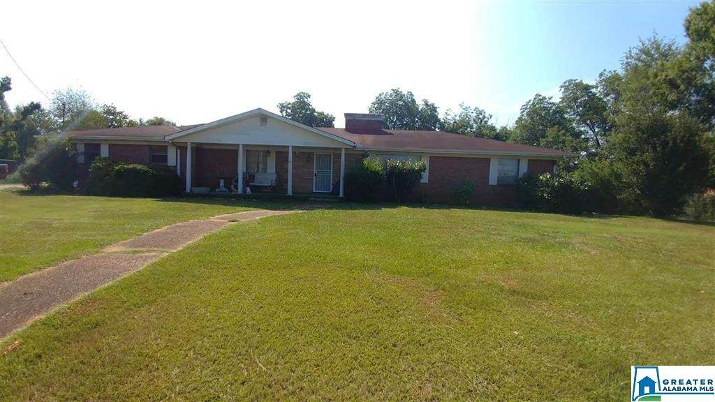 1435 Eastern Valley Rd - Photo 1