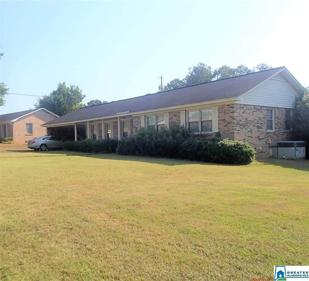 2302 Lucyle Ln - Photo 1