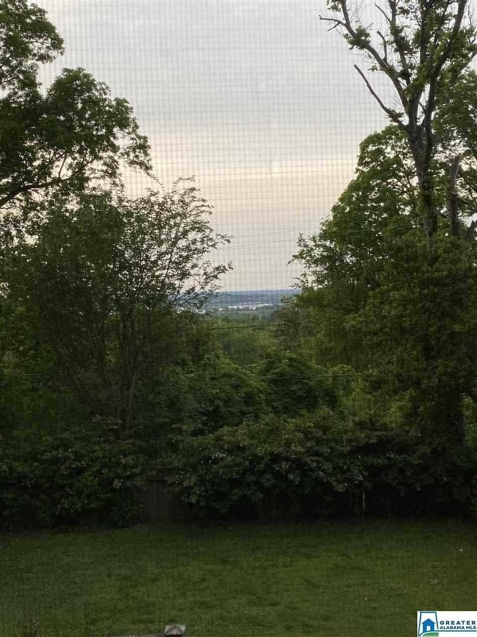 Zeltman Hills Rd - Photo 1