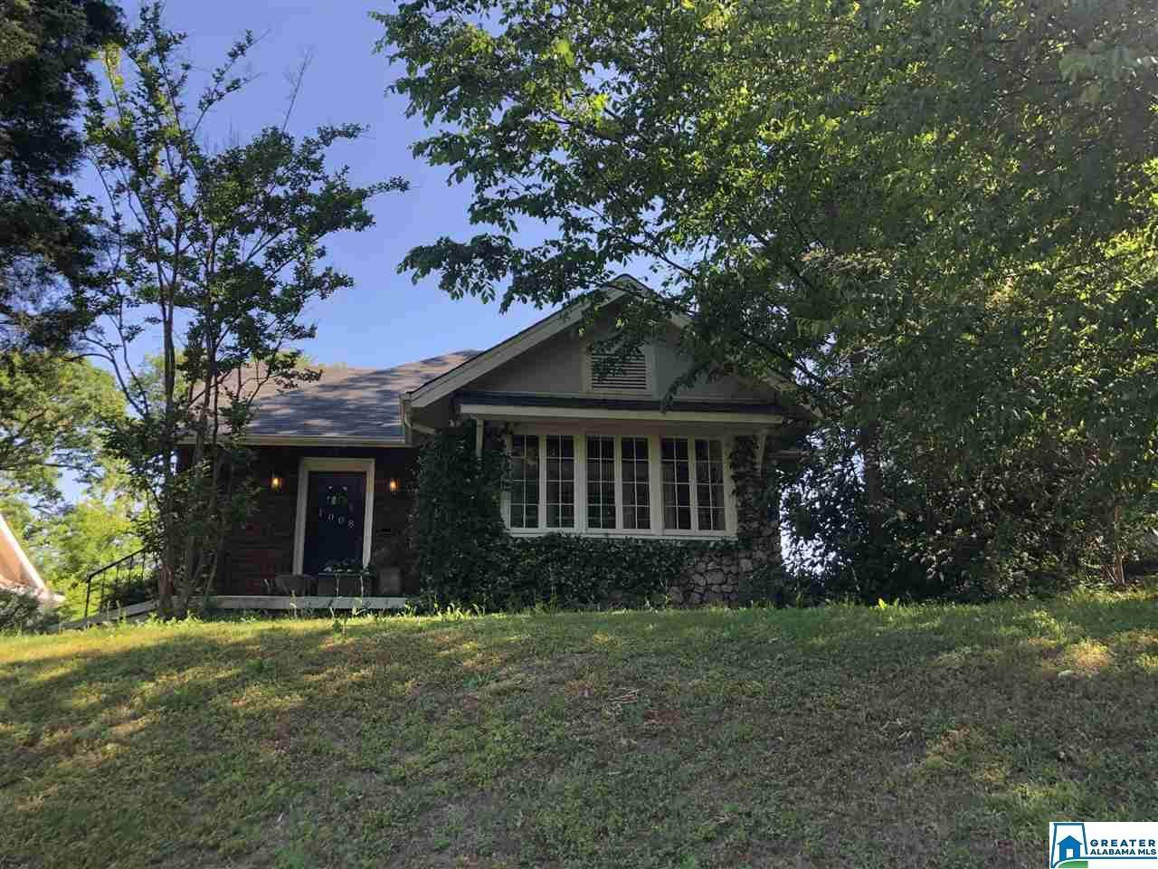 1008 Green Springs Ave - Photo 1