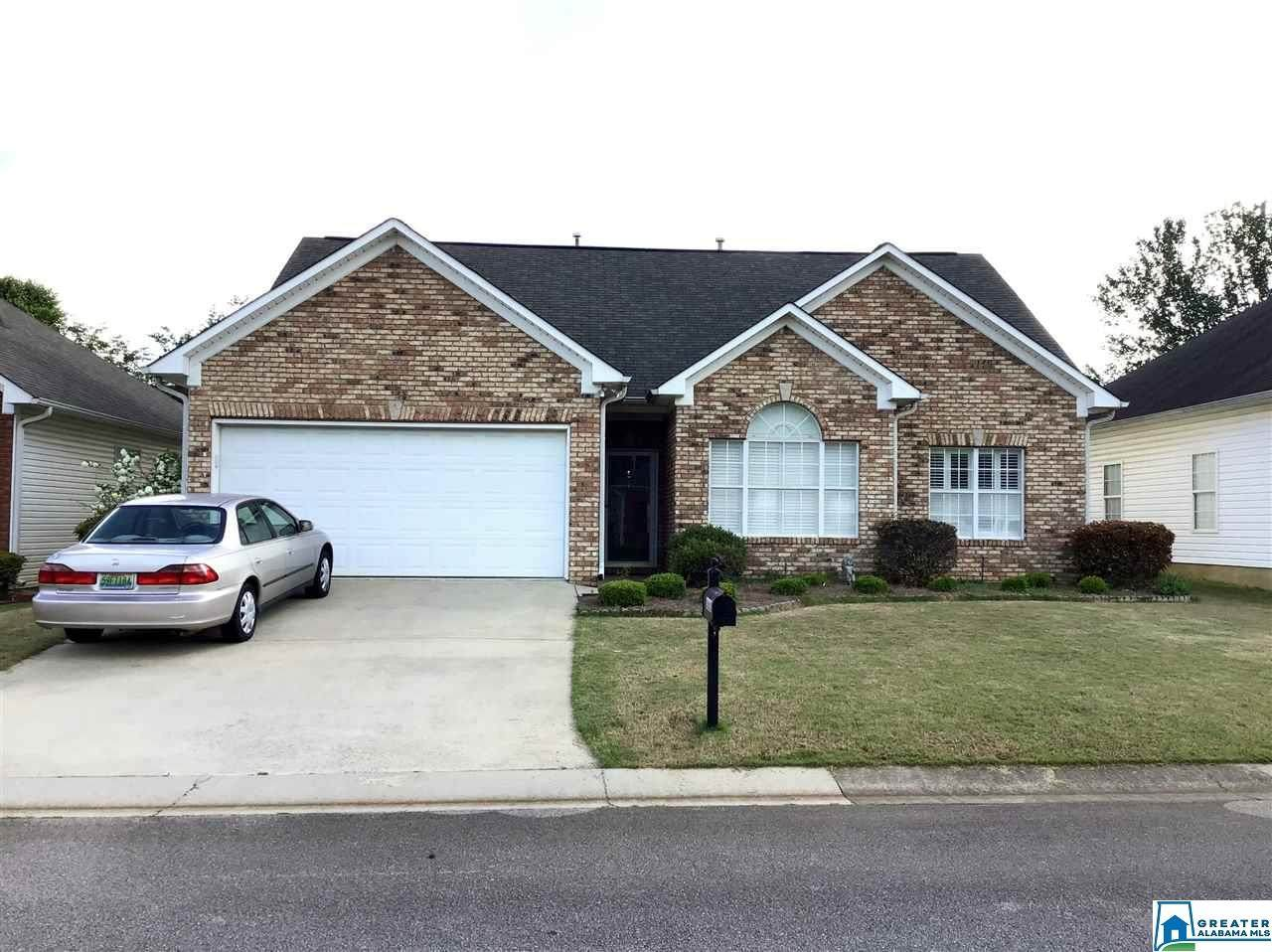 8680 Cedar Springs Cir - Photo 1