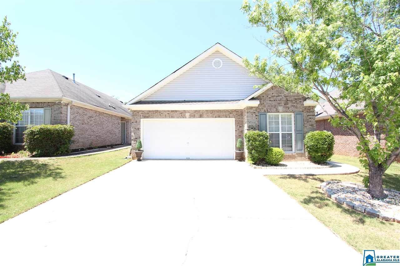 4777 Longmeadow Dr - Photo 1