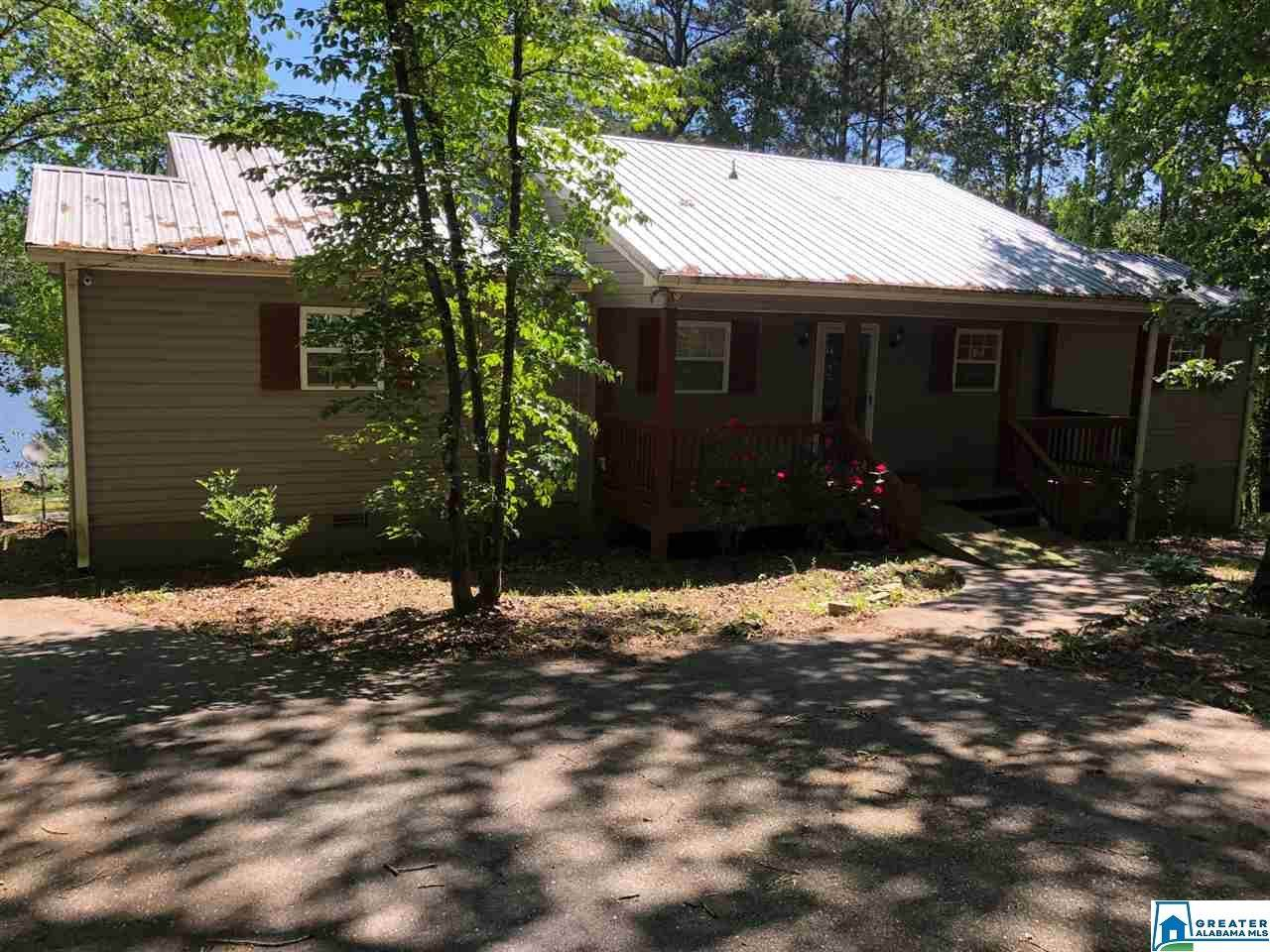 49 Satellite Dr - Photo 1