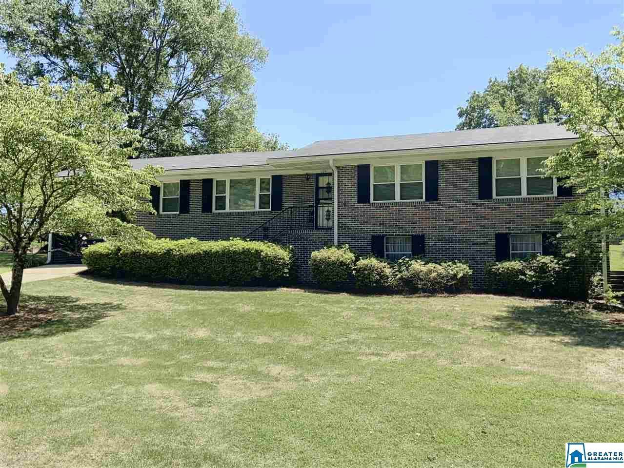 1194 Forest Dr - Photo 1