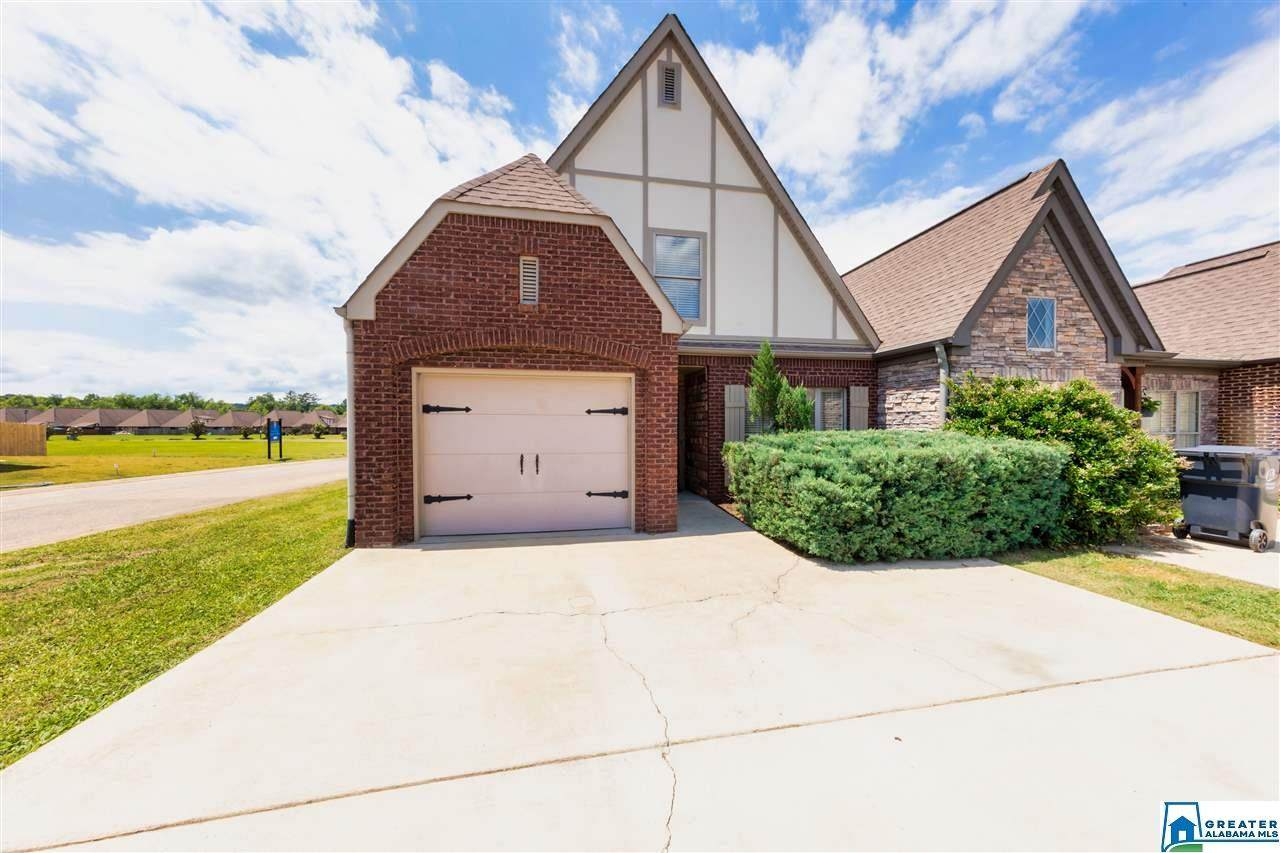 6095 Townley Ct - Photo 1