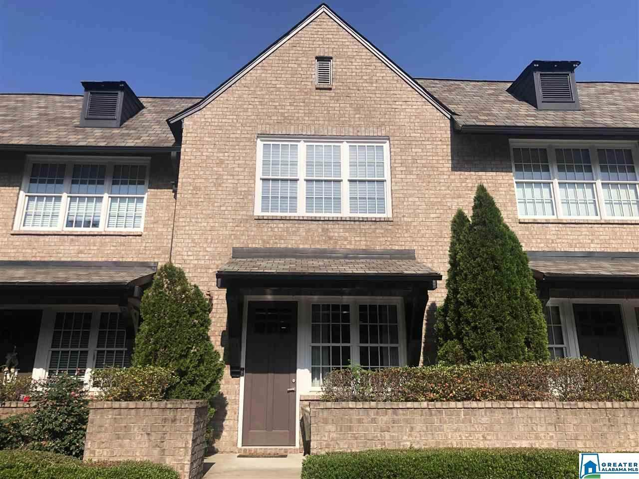 1307 Barristers Ct - Photo 1