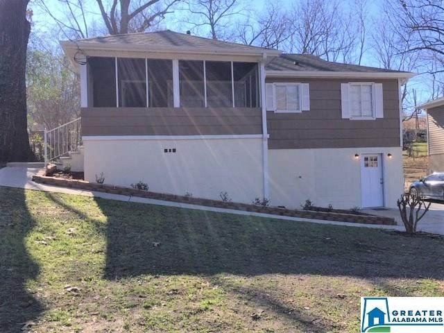 325 Green Springs Ave - Photo 1
