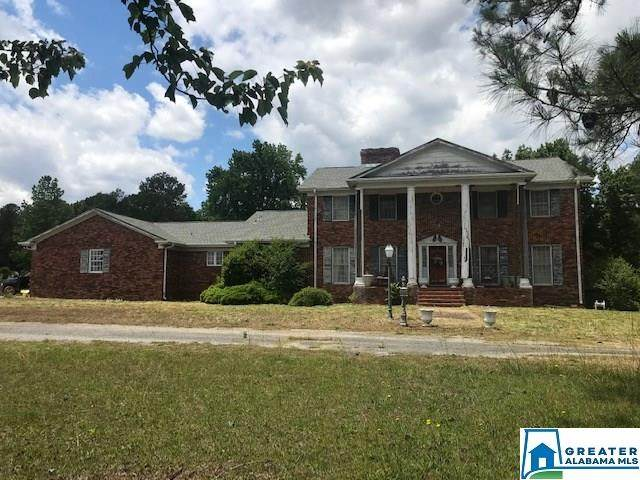 850 Temple Rd - Photo 1