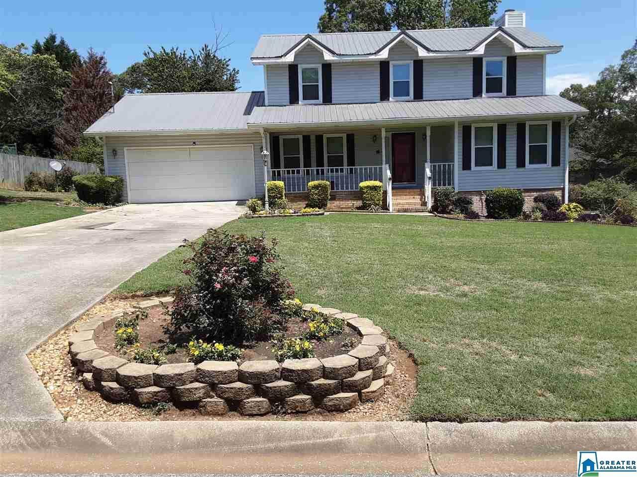5021 Red Oak Dr - Photo 1