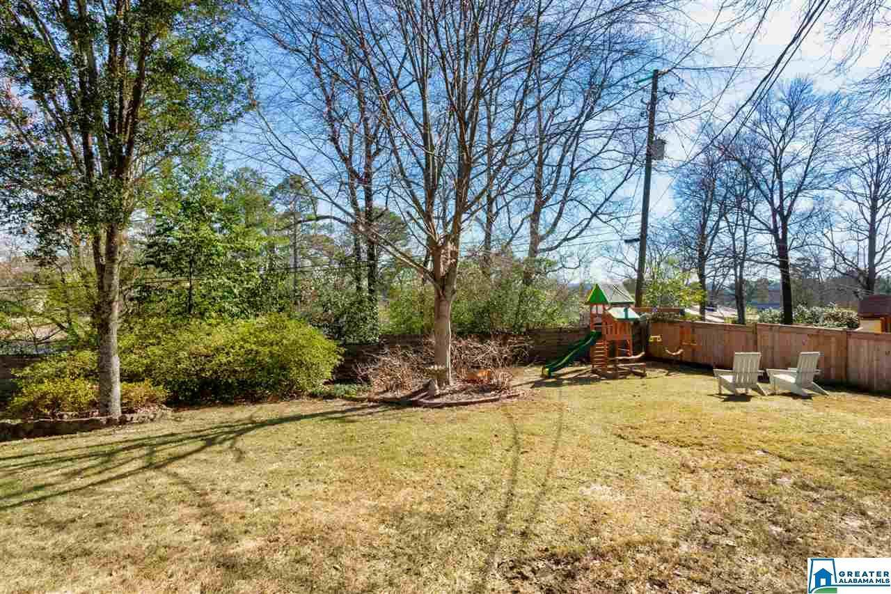 1209 Overland Dr - Photo 1