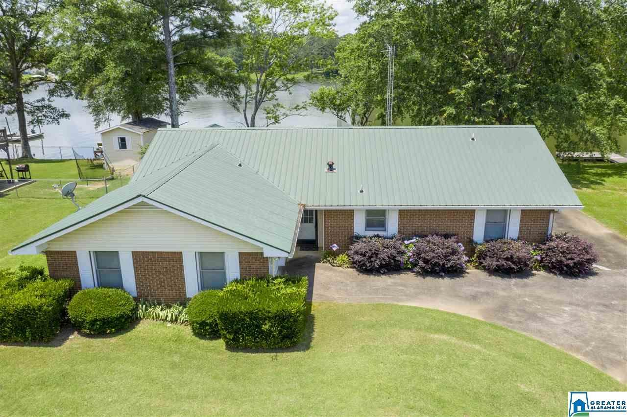 643 Coves Point Dr - Photo 1