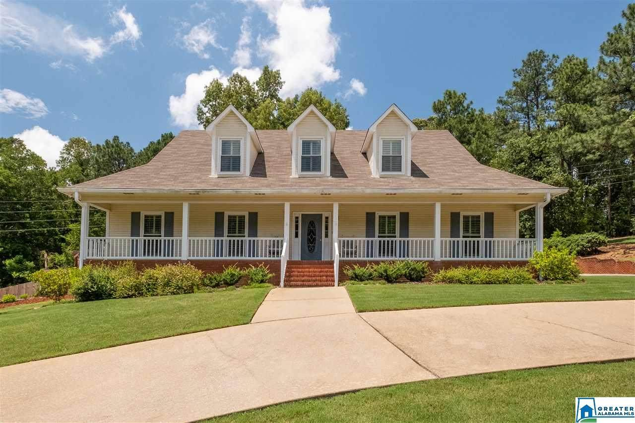 5072 Meadowbrook Rd - Photo 1