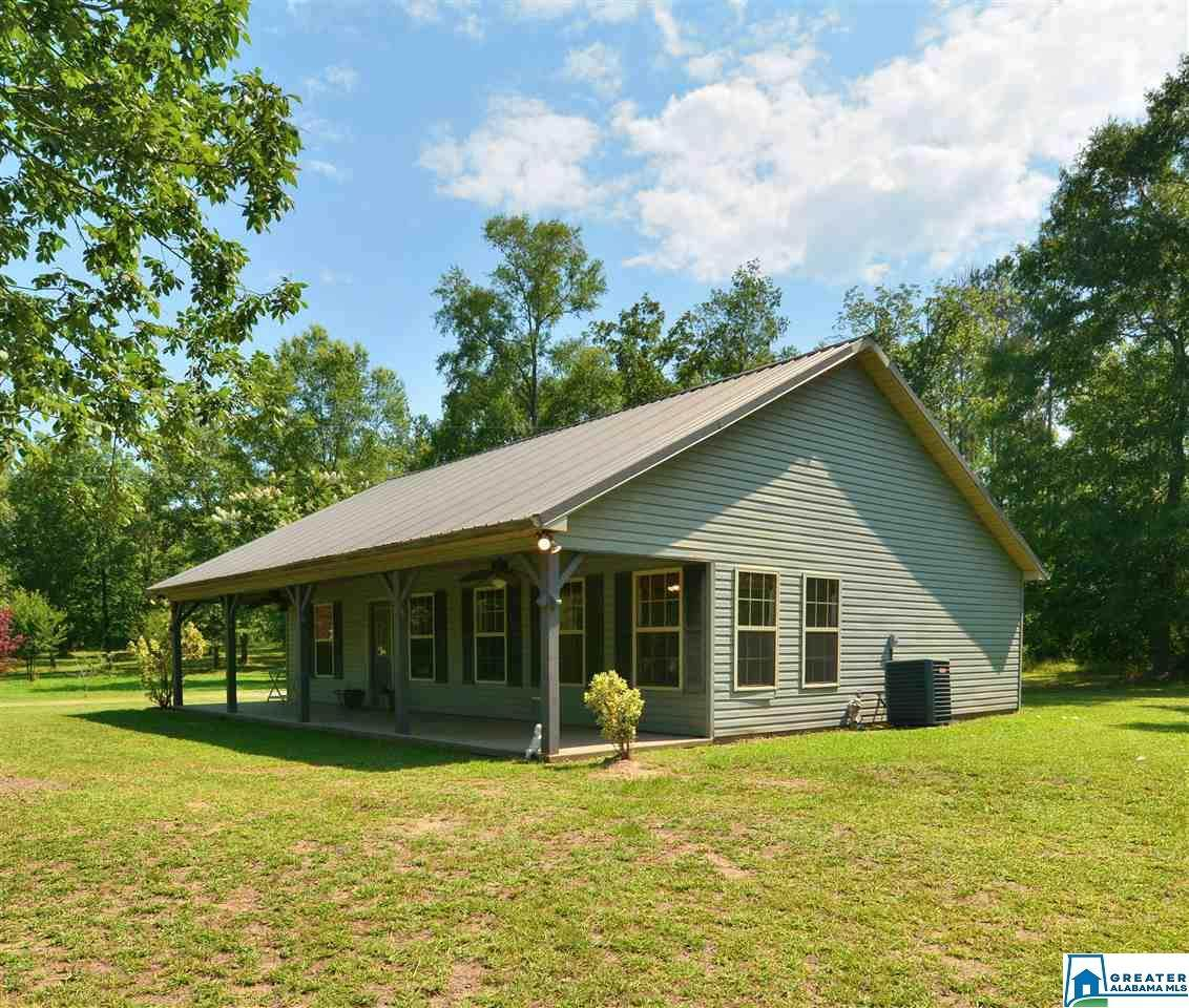 165 Hollybrook Rd - Photo 1
