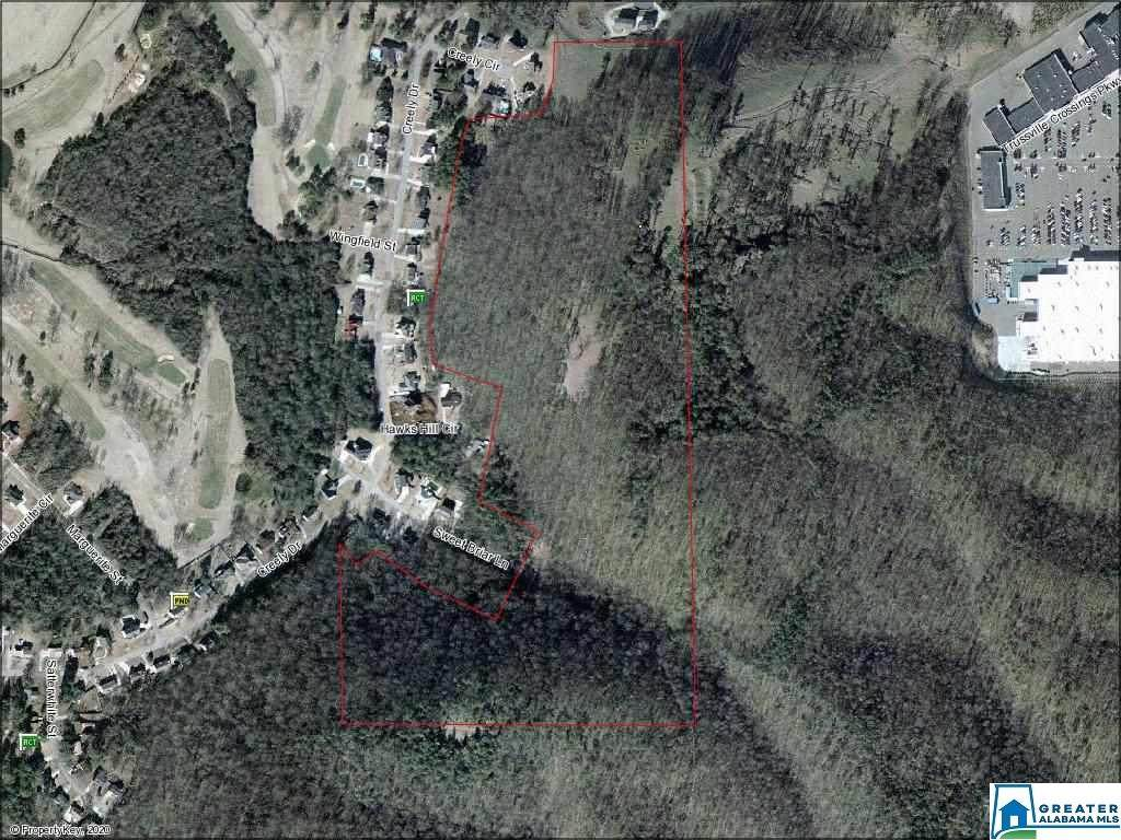 1769 Grayson Valley Dr - Photo 1