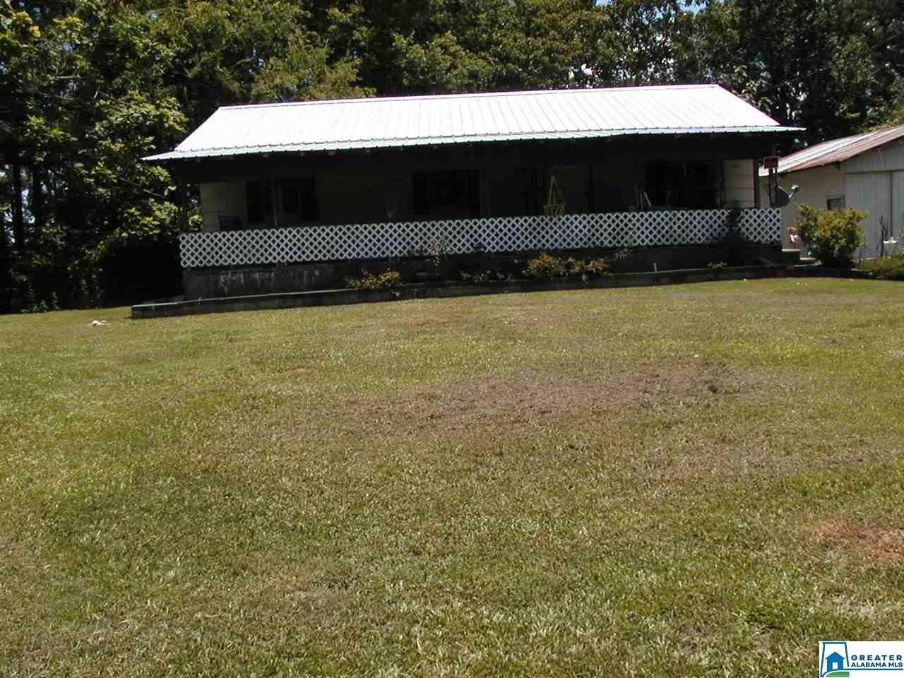 5479 Coon Creek Rd - Photo 1