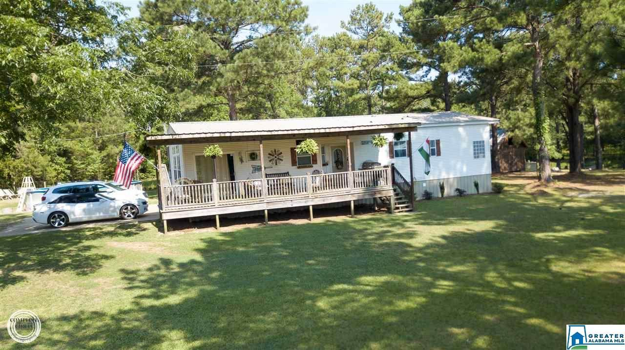 557 Co Rd 242 - Photo 1