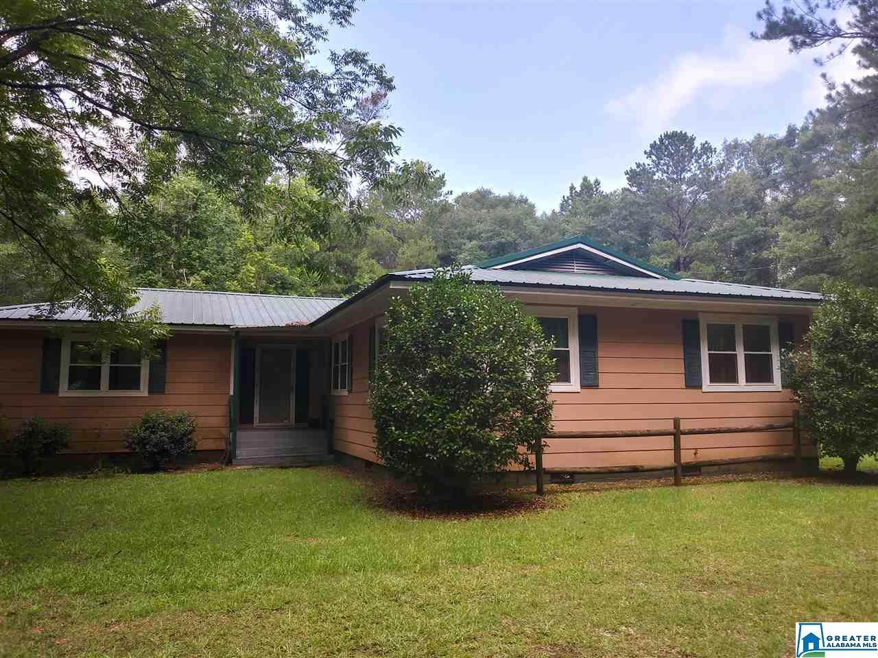 1351 Co Rd 103 - Photo 1