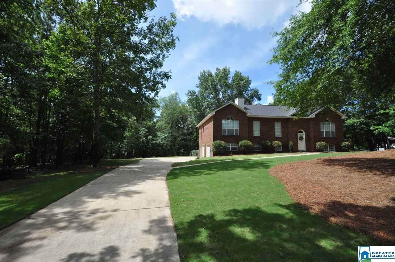 244 Forest Pkwy - Photo 1