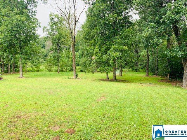 6002 Slasham Rd, Southside, AL 35907 (MLS #888237) :: Sargent McDonald Team