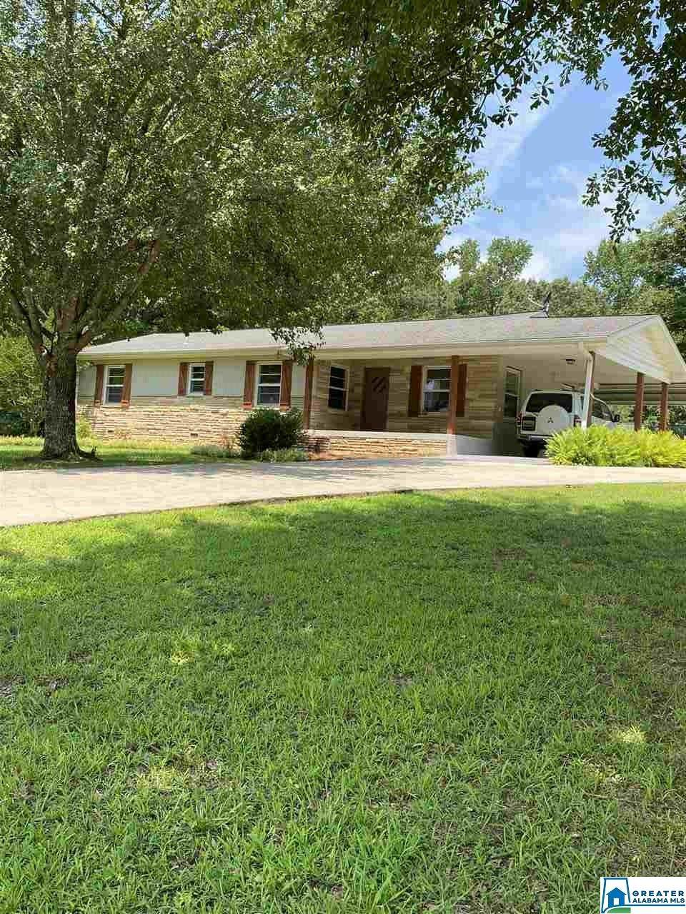 1745 Souls Chapel Rd - Photo 1