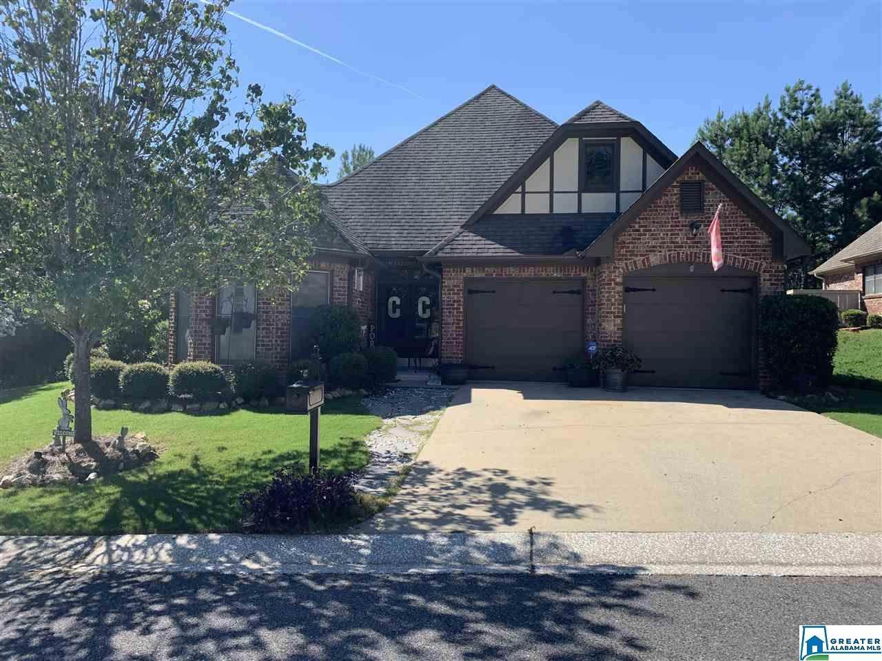 427 Foothills Pkwy - Photo 1