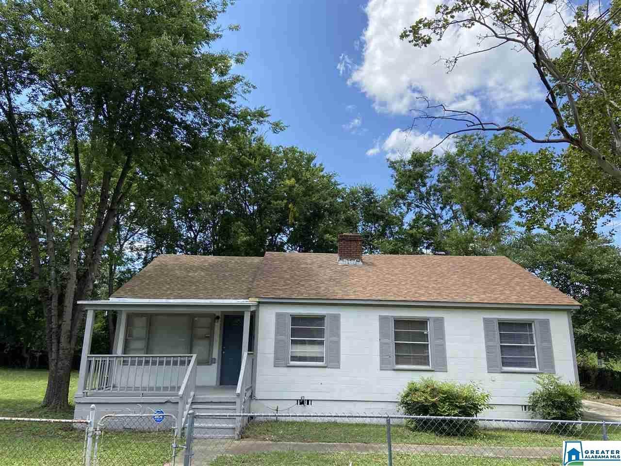 2412 Fulton Ave - Photo 1