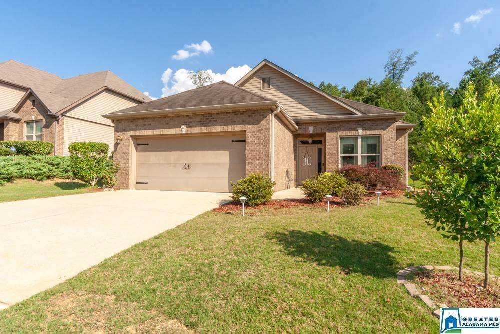 4333 Winchester Hills Dr - Photo 1