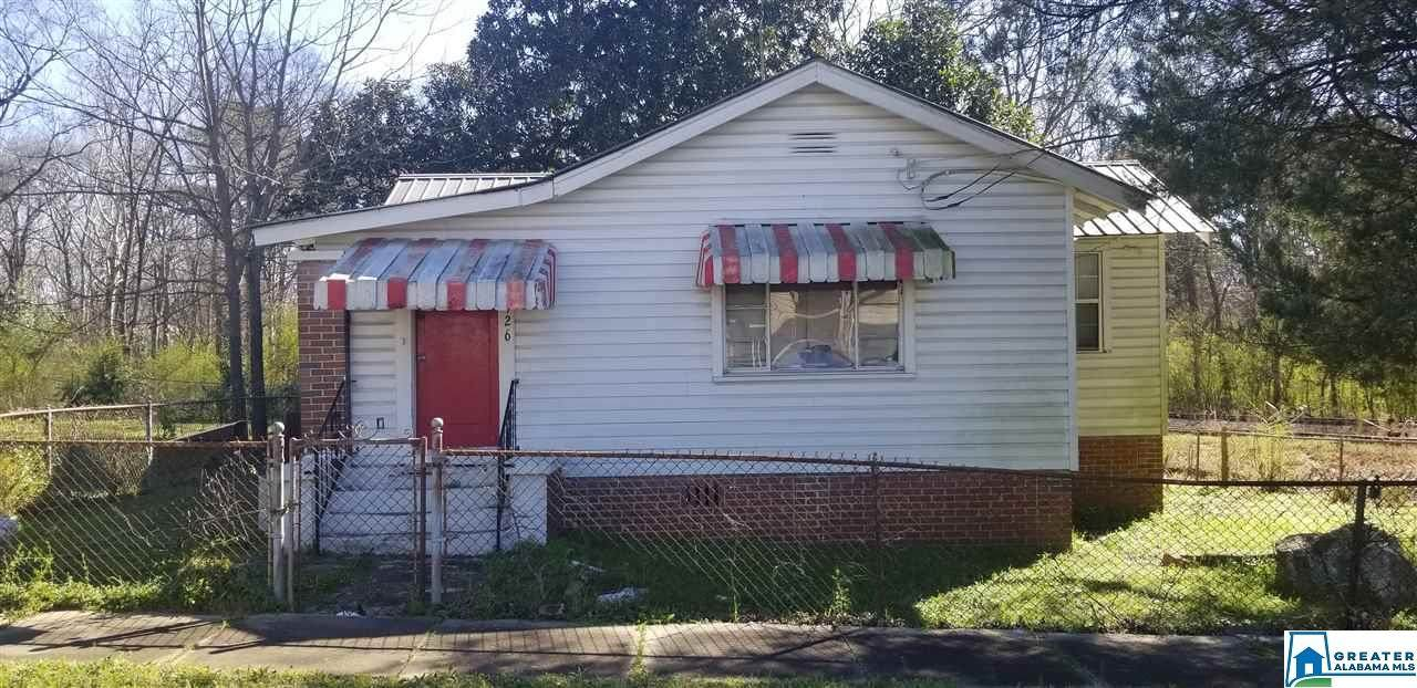 926 Knoxville Pl - Photo 1