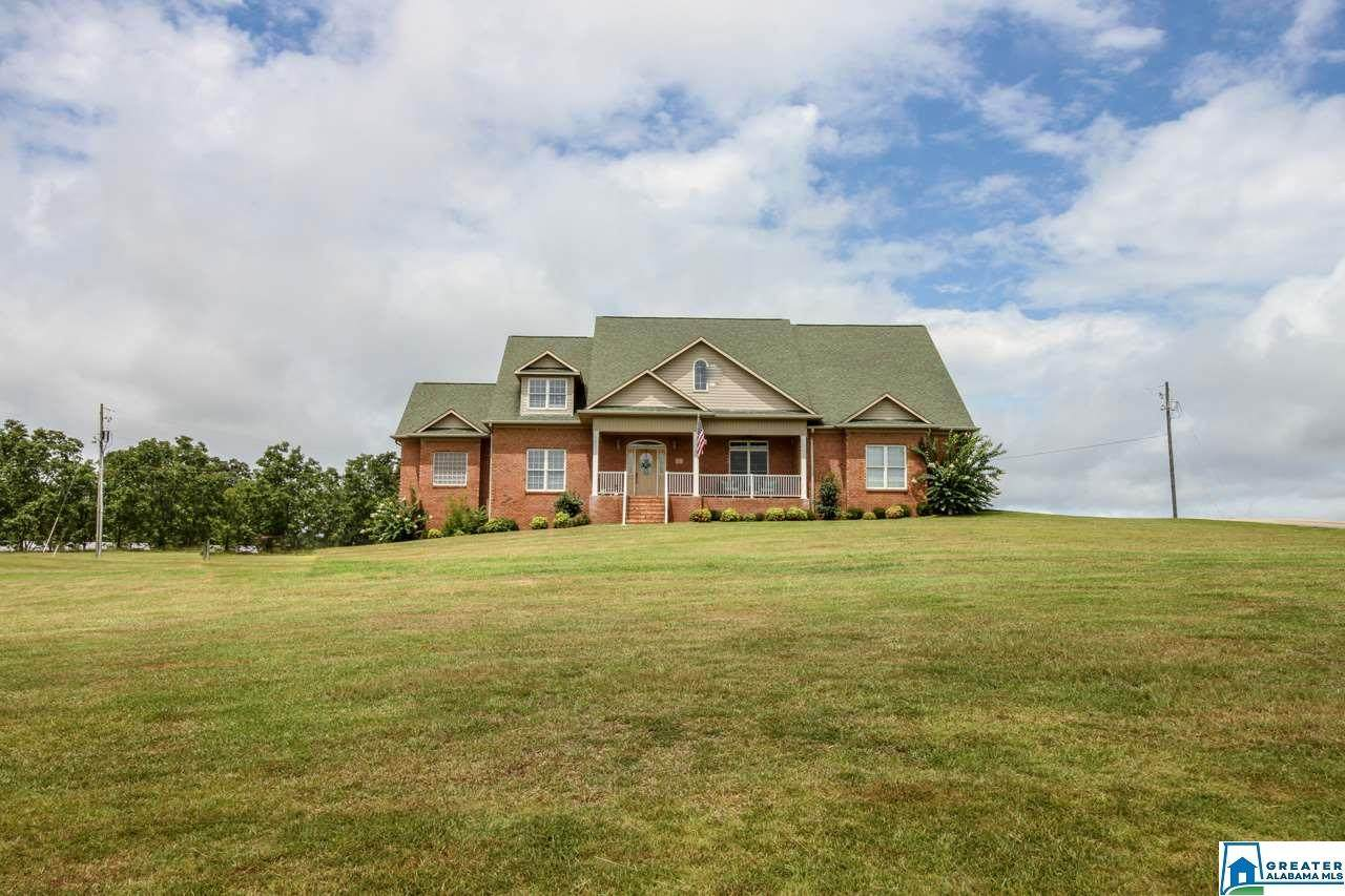 3989 Tanner Rd - Photo 1
