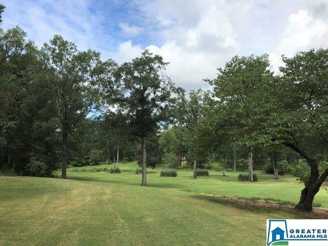 10 Turnberry Pl 19A, Birmingham, AL 35242 (MLS #890674) :: Bentley Drozdowicz Group