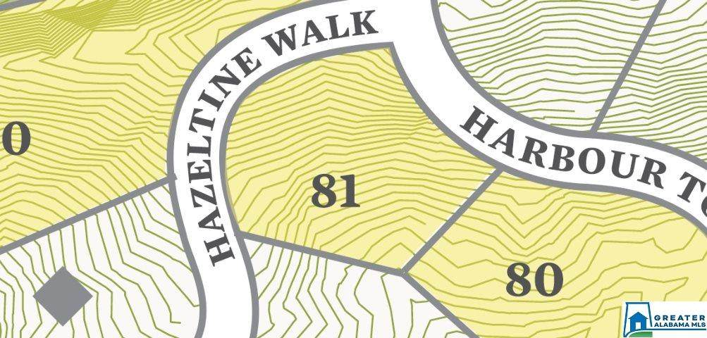 2 Hazeltine Walk - Photo 1