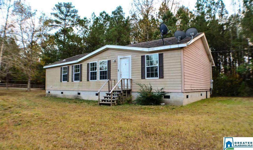 72 Co Rd 206 - Photo 1