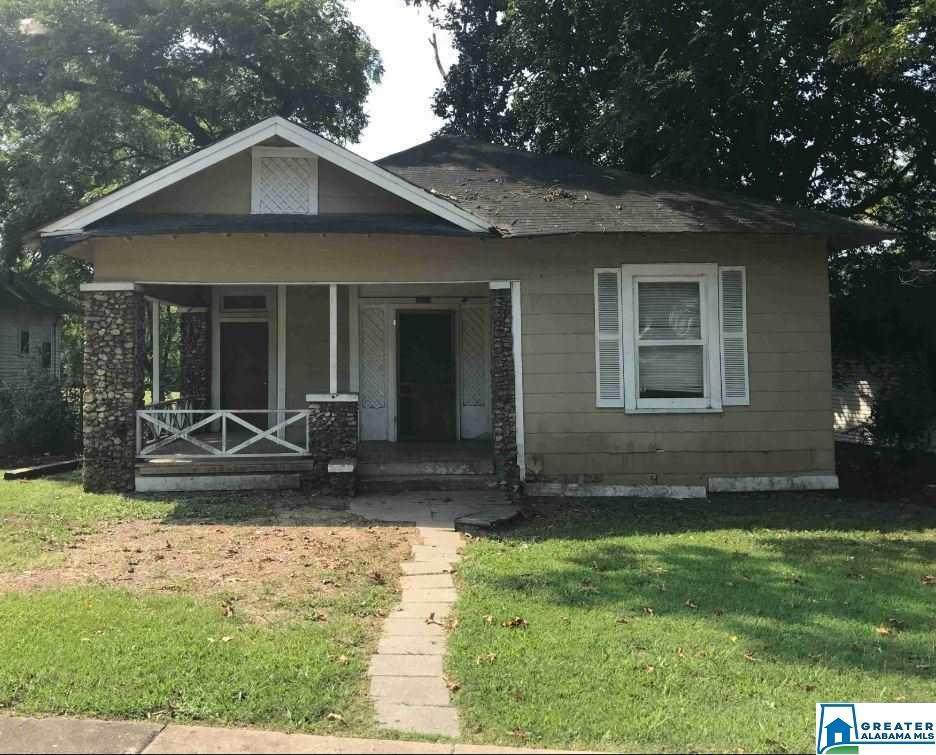 4029 43RD AVE - Photo 1