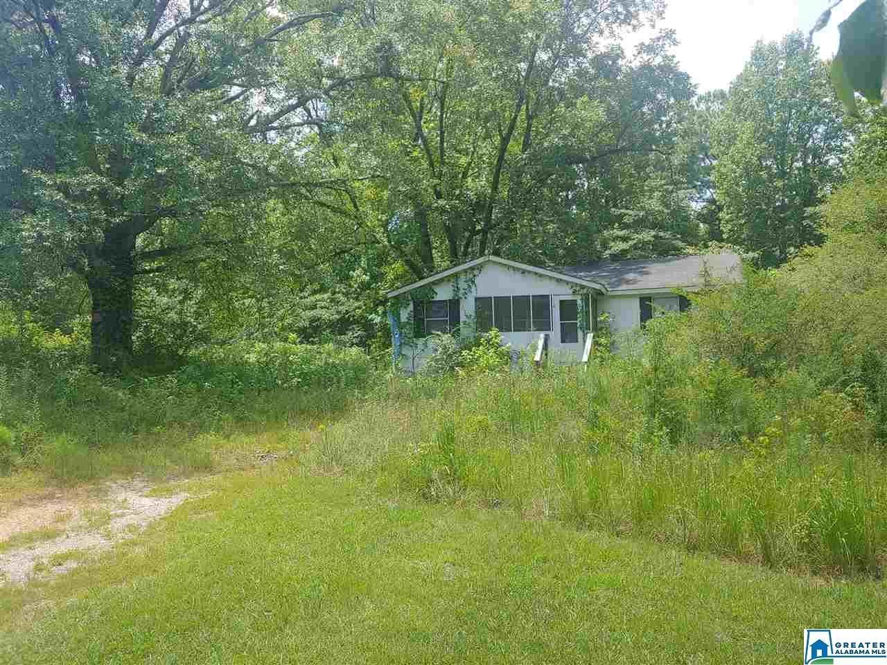 3156 Settlement Rd - Photo 1