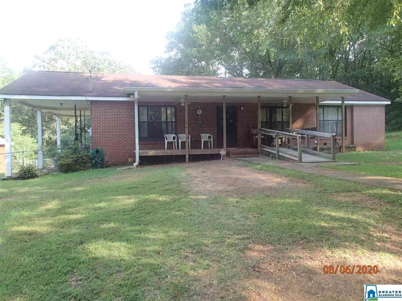 930 Oldfield Rd - Photo 1