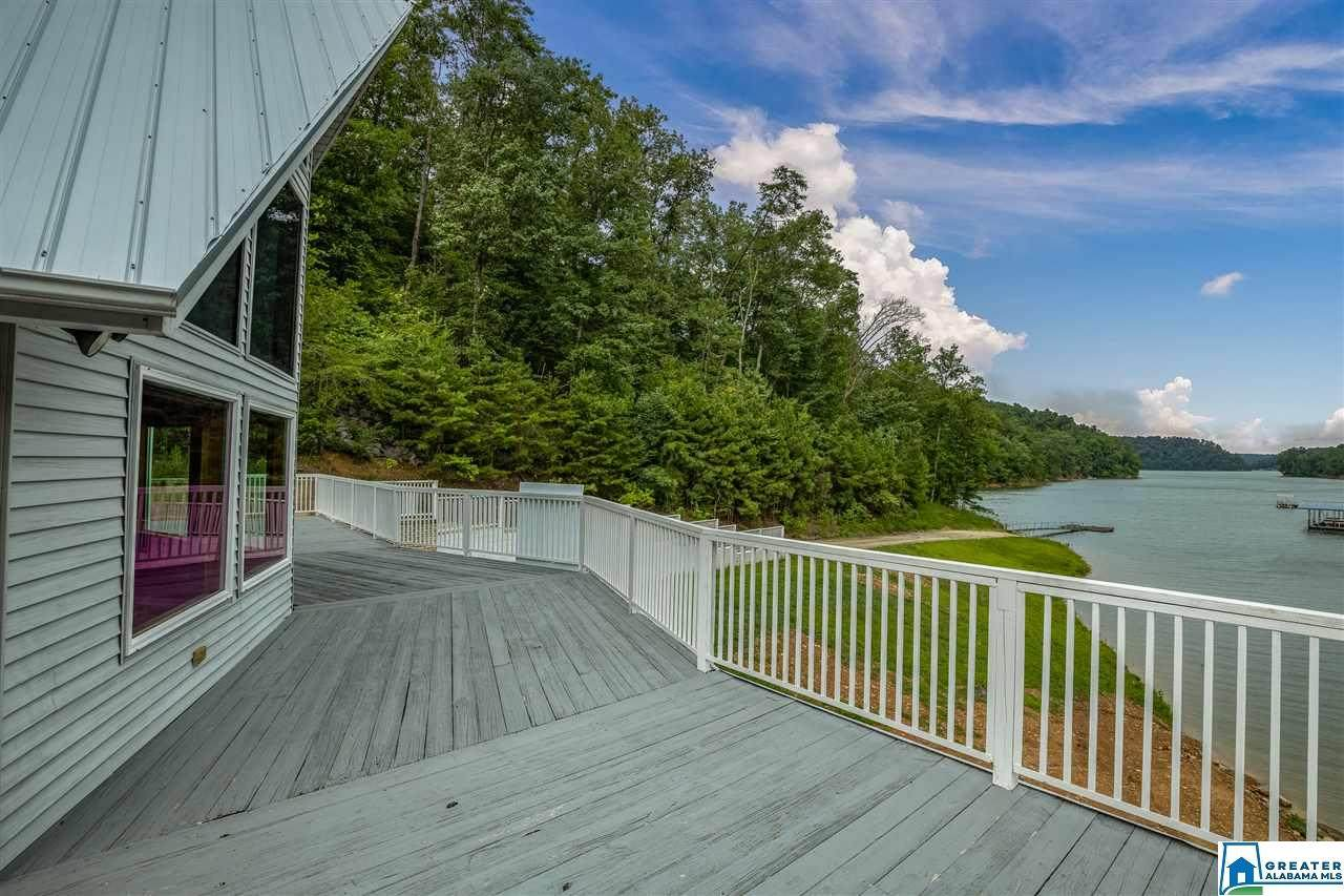 500 Co Rd 339 - Photo 1