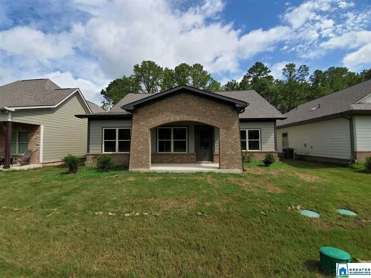 151 Trotter  Ct - Photo 1