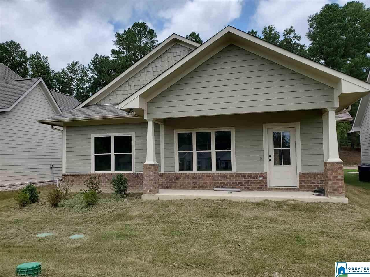 163 Trotter  Ct - Photo 1