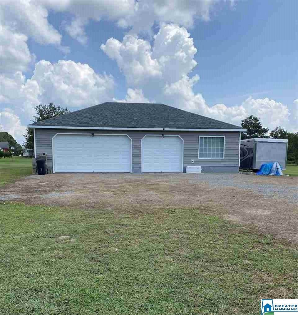 511 Co Rd 1807 - Photo 1