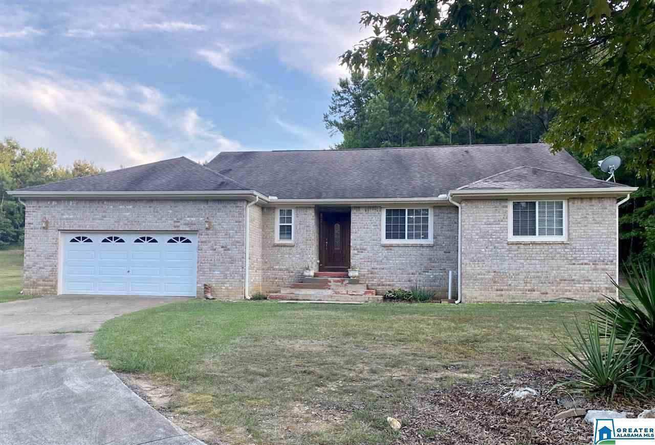 1215 Gowens Rd - Photo 1