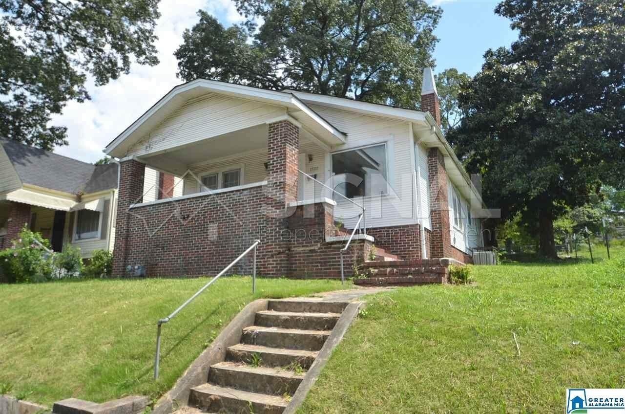 1377 Fulton Ave - Photo 1