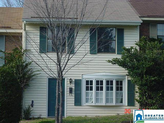4230 5TH AVE - Photo 1