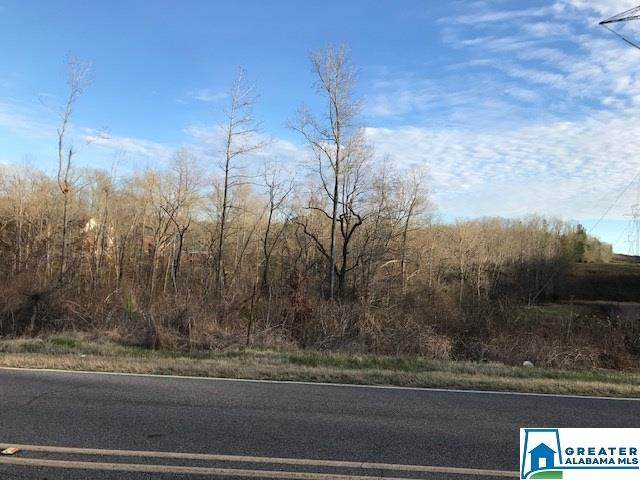 6541 Eastern Valley Rd - Photo 1