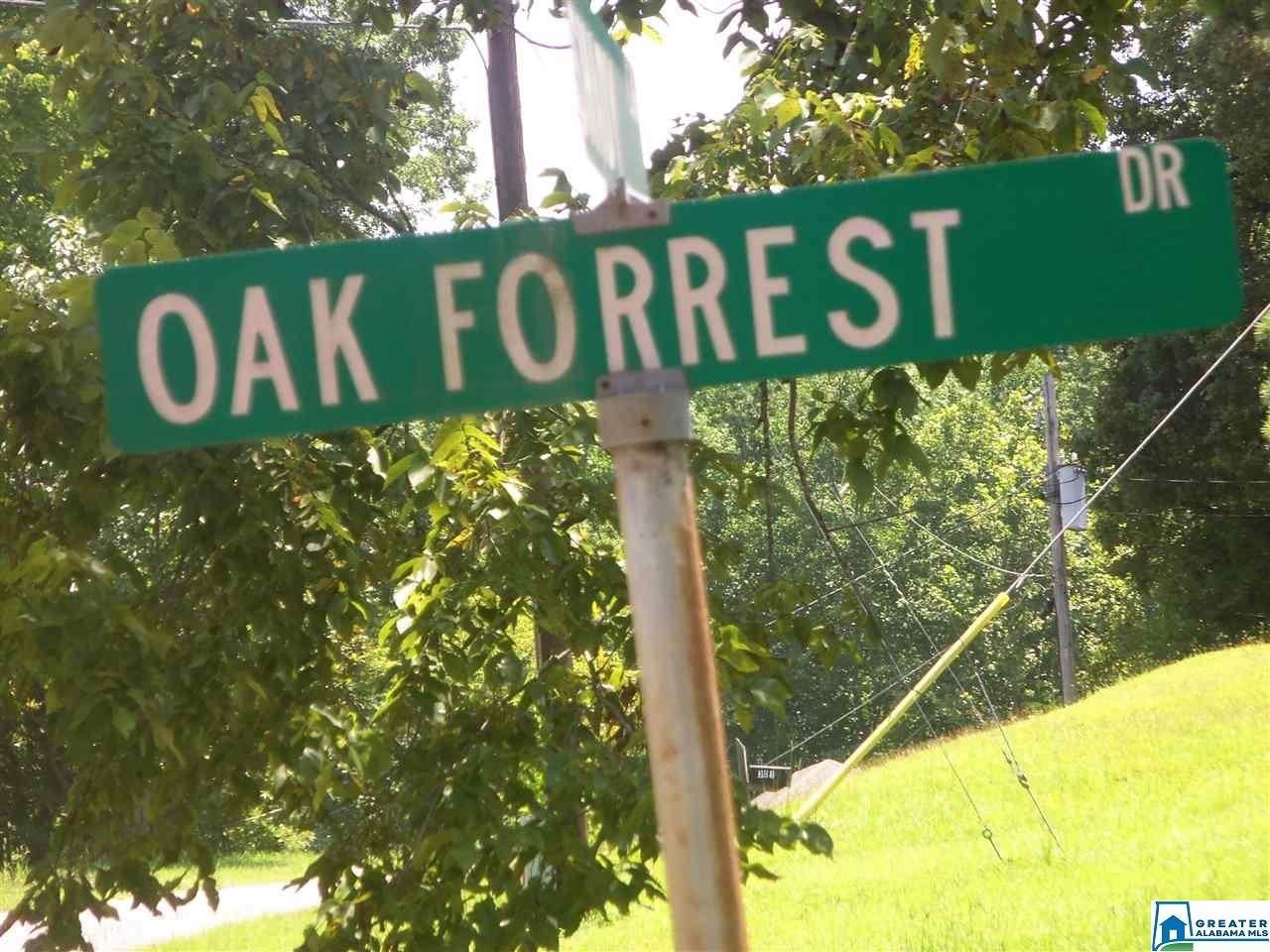 212 Oak Forest Dr - Photo 1