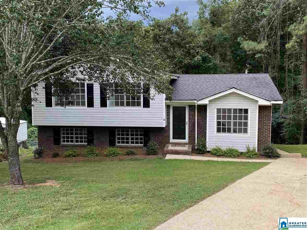 5205 Mike Dr - Photo 1